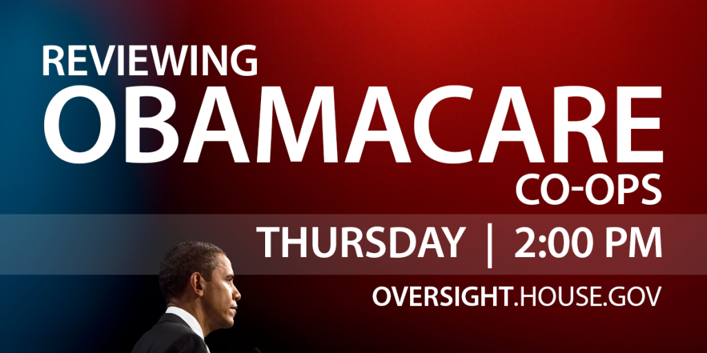 0225 Obamacare Co ops