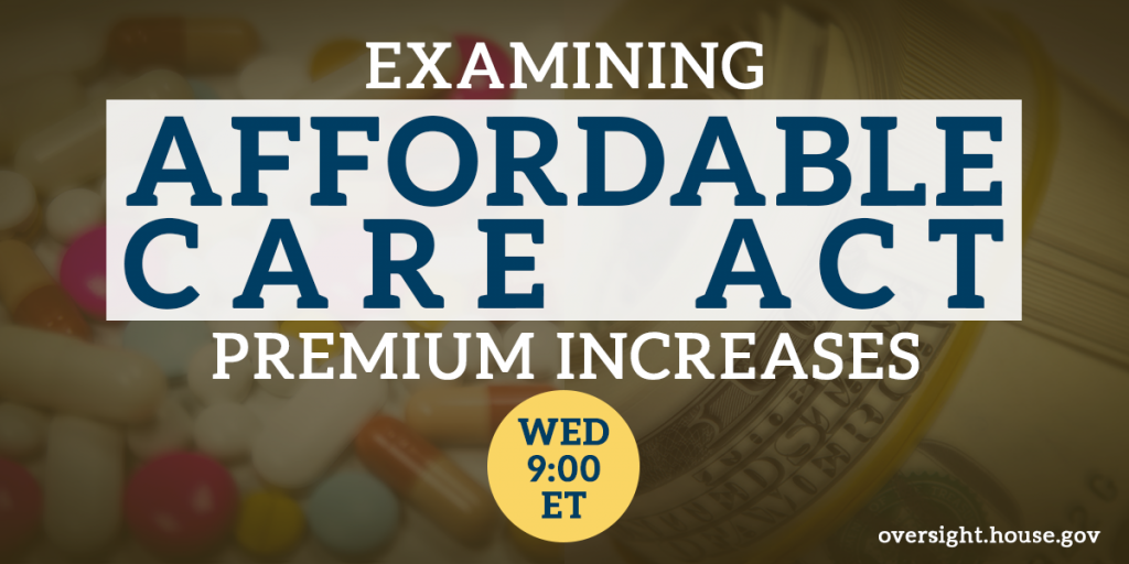 0914 ACAPremiums